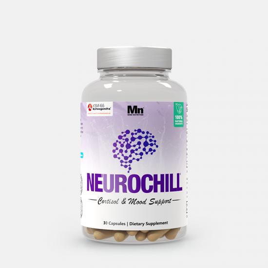 Neurochill